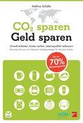 CO2 sparen - Geld sparen (eBook, )