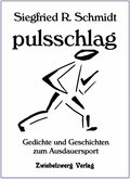 pulsschlag (eBook, PDF)