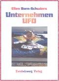 Unternehmen UFO (eBook, PDF)