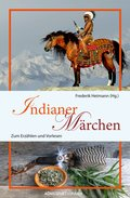 Indianer-Märchen (eBook, PDF)