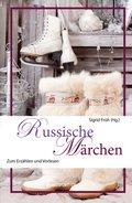 Russische Märchen (eBook, PDF)