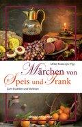 Märchen von Speis und Trank (eBook, PDF)