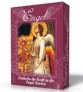 Engel - Entdecke die Kraft in dir, Engelkarten
