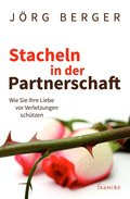 Stacheln in der Partnerschaft (eBook, ePUB)