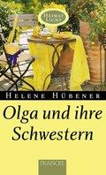 Olga und ihre Schwestern (eBook, ePUB)