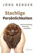 Stachlige Persönlichkeiten (eBook, ePUB)