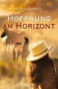 Hoffnung am Horizont (eBook, ePUB)