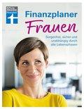 Finanzplaner Frauen (eBook, PDF)