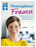 Finanzplaner Frauen (eBook, ePUB)
