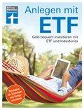 Anlegen mit ETF (eBook, PDF)