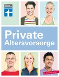 Private Altersvorsorge (eBook, PDF)