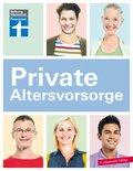 Private Altersvorsorge (eBook, ePUB)