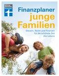 Finanzplaner junge Familien (eBook, ePUB)