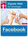 Facebook (eBook, PDF)