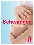 Schwanger (eBook, PDF)