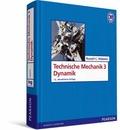 Technische Mechanik: Dynamik; Bd.3