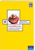 """Solidworks, """"Bafög""""- Ausgabe"""