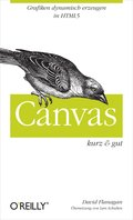 Canvas kurz & gut (eBook, )