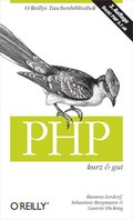 PHP kurz & gut (eBook, )
