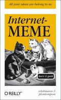 Internet-Meme - kurz & geek