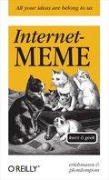Internet-Meme - kurz & geek (eBook, PDF)