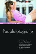 Peoplefotografie (eBook, ePUB)