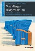 Grundlagen Bildgestaltung (eBook, PDF)