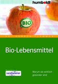Bio-Lebensmittel (eBook, ePUB)
