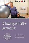 Schwangerschaftsgymnastik (eBook, ePUB)