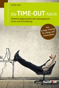 Die TIME-OUT-Taktik (eBook, ePUB)