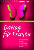 Dating für Frauen (eBook, ePUB)