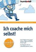 Ich coache mich selbst! (eBook, PDF)