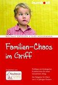 Familien-Chaos im Griff (eBook, PDF)