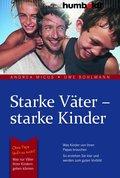 Starke Väter - starke Kinder (eBook, ePUB)