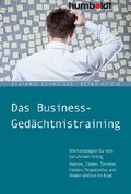 Das Business-Gedächtnistraining (eBook, PDF)