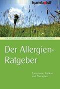 Der Allergien-Ratgeber (eBook, PDF)