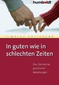 In guten wie in schlechten Zeiten (eBook, PDF)