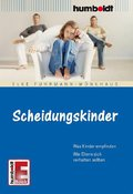 Scheidungskinder (eBook, ePUB)