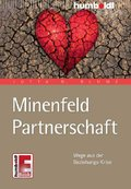 Minenfeld Partnerschaft (eBook, PDF/ePUB)