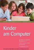 Kinder am Computer (eBook, PDF/ePUB)