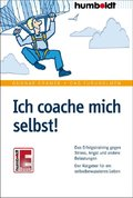 Ich coache mich selbst! (eBook, ePUB)