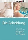 Die Scheidung. (eBook, PDF)
