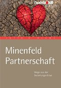 Minenfeld Partnerschaft (eBook, PDF)