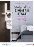 Erfolgsfaktor Zimmer und Etage (eBook, ePUB)