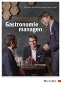 Gastronomie managen (eBook, ePUB)
