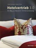 Hotelvertrieb 3.0 (eBook, ePUB)