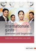 Internationale Gäste gewinnen und begeistern (eBook, ePUB)