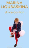 Alice-Soliton (eBook, ePUB)