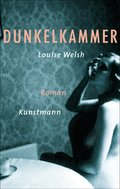 Dunkelkammer (eBook, ePUB)