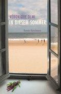 In diesem Sommer (eBook, ePUB)